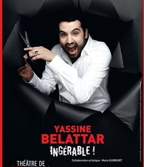 yassine_belattar